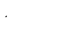 Hypotheekadvies Logo
